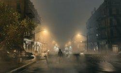 P.T. : le million pour le teaser de Silent Hills  Silent-hills-head-1_00FA009600779369