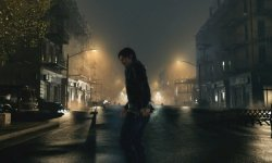 Silent Hills head 2