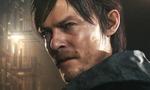 Silent Hills : le jeu PS4 finalement annulé, selon Guillermo del Toro