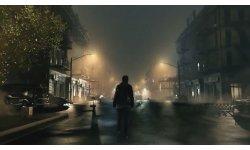 Silent Hills PS4 14.08.2014