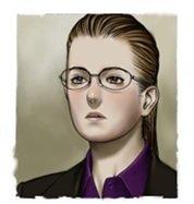 Silver Case Ann 05 06 16 008