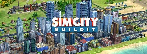 sim city build it  (1) 1