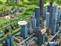 sim city build it  (1)