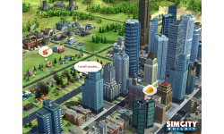 sim city build it  (1)