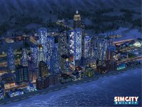 sim city build it  (2)