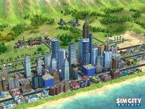 sim city build it  (3)