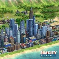 sim city build it  (4)