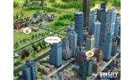 simcity buildit construit premiere bande annonce