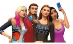 Les Sims 4 : l'extension