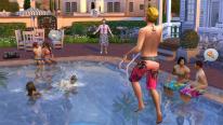 Sims41