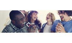 singstar ultimate party ps3 ps4 karaoke app mobile ban