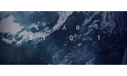 Site teaser square Enix