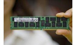 SKHynix 128GBDDR4 1