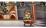 skullgirls 2nd encore date nord americaine version ps4 edition psvita bientot