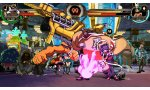 skullgirls 2nd encore date sortie europeene edition ultime