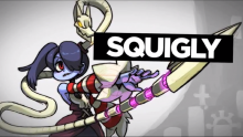 skullgirls-pc-squigly-2