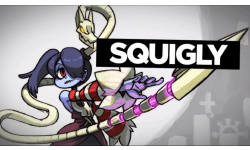 skullgirls pc squigly 2