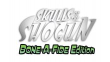 Skulls_Of_The_Shogun_Bone_a_Fide_cover