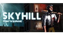skyhill header