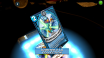 Skylanders Battlecast screenshots (5)