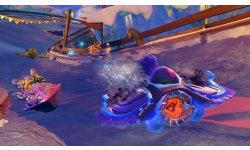 Skylanders SuperChargers 05 08 2015 screenshot (9)