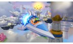 skylanders superchargers activision vicarious visions annonce images bande annonce date de sortie