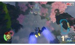 Skylanders Superchargers capture ecran 02