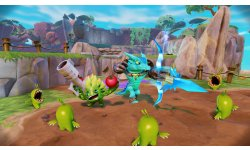 skylanders trap team 14 06 2014 screenshot 4