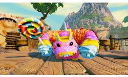 skylanders trap team 14 06 2014 screenshot 7