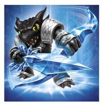 Skylanders Trap Team Dark Edition 21 07 2014 art 6