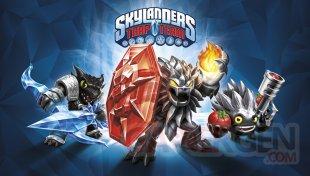 Skylanders Trap Team Dark Edition 21 07 2014 art 8
