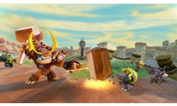 skylanders trap team screenshot figurines 24 04 2014  (18)