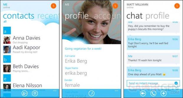 SkypeBeta