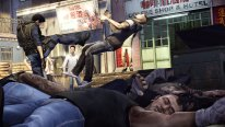 sleeping dogs definitive edition screenshot 0 08 2014  (2)