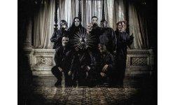 Slipknot 2014