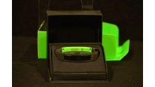 Smartband Razer Nabu Bracelet connecté intelligentr 0078