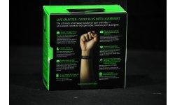 Smartband Razer Nabu Bracelet connecté intelligentr 0082
