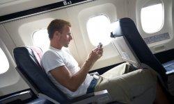 smartphone airplane 600
