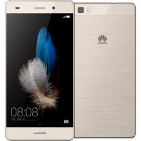 Smartphone HUAWEI P8 Lite 16 Go or