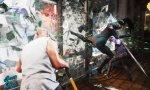 Smash + Grab : un jeu de gangs en multijoueur compétitif annoncé sur PC par les créateurs de Sleeping Dogs