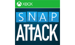 snap attack icone