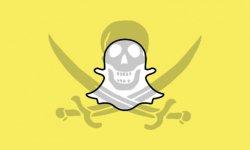 Snapchat fuite 2