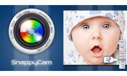 snappycam 1