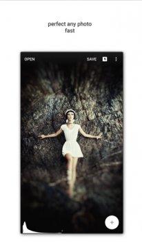 snapseed screenshot  (1).