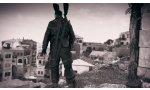 Sniper Elite 4 : bande-annonce contemplative pour présenter l'histoire et l'Italie de 1943