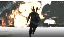 Sniper Elite 4 Clint008 Test (11)