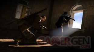 Sniper Elite 4 Deathstorm 3 4