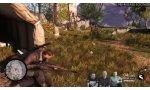 Sniper Elite 4 : une heure de gameplay sur le premier niveau à San Celini