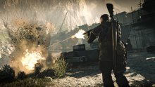 Sniper Elite 4 image screenshot 7