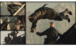 Sniper Elite 4 image screenshot 7